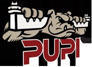 Pupi Logo