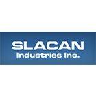 SLACAN Industries Inc. Logo