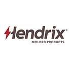 Hendrix-Molded-Products Logo