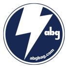 ABG Logo